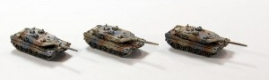 Leopard 2A6 10