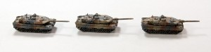 Leopard 2A6 11