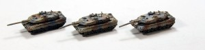 Leopard 2A6 12