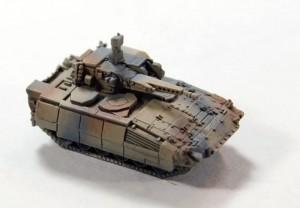 Puma (3)