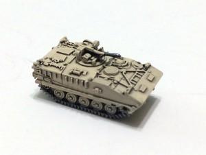 AMX-10P 01