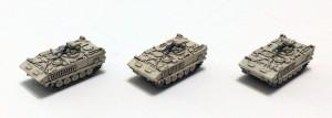 AMX-10P 02