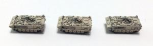 AMX-10P 03