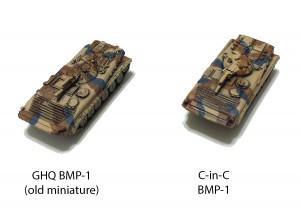 BMP-1 01