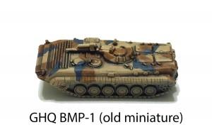 BMP-1 03