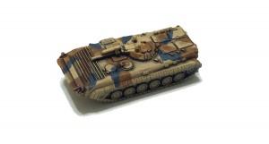 BMP-1 04