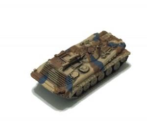 BMP-1 05