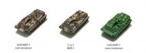 BMP-1 Comparison v02