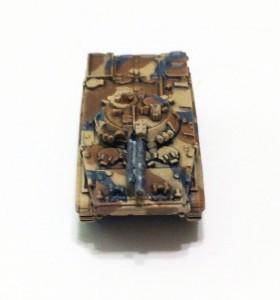 BMP3 01