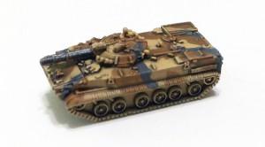 BMP3 02