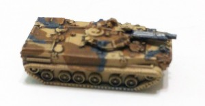 BMP3 03