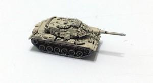 M60A3 01