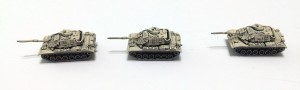 M60A3 03