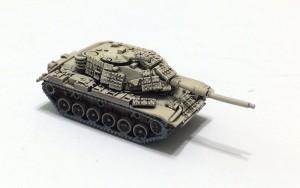 M60A3 04