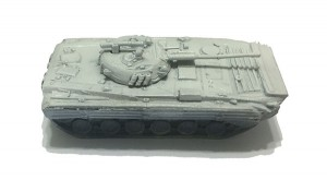 2 BMP-2 Primed