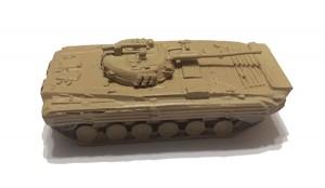 3 BMP-2 Base