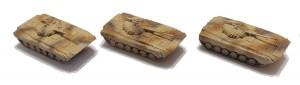 4 BMP-2 Camo