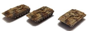 5 BMP-2 Wash