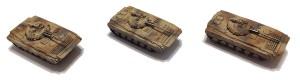 6 BMP-2 Final 01