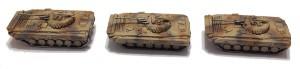 6 BMP-2 Final 03