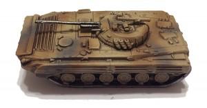 6 BMP-2 Final 04