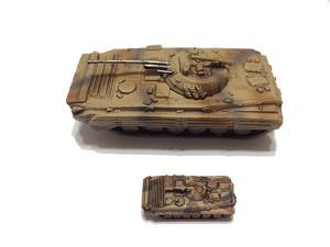 6 BMP-2 Final 05