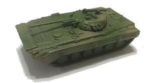 Original BMP-2