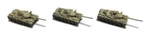 AMX30 CinC (1)
