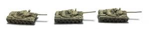 AMX30 CinC (2)