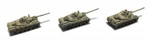 AMX30 CinC (3)