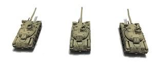 AMX30 CinC (4)