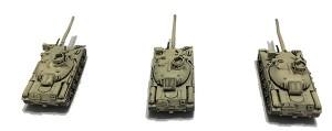 AMX30 CinC (5)