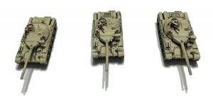 AMX30 CinC (6)