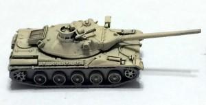 AMX30 CinC ind