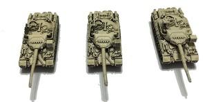 AMX30B2 (1)