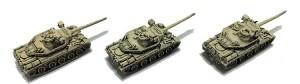 AMX30B2 (3)