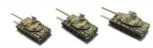 AMX30B2 (4)