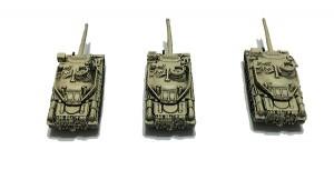 AMX30B2 (5)