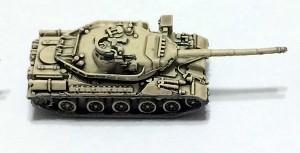 AMX30B2 Ind