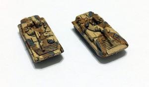 BMP-2 Comp 01