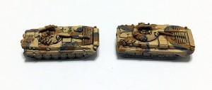 BMP-2 Comp 04