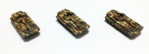 BMP-2 GHQ 01