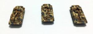 BMP-2 GHQ 03