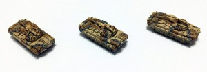 BMP-2 GHQ 05