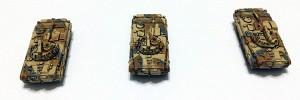 BMP-2 GHQ 07