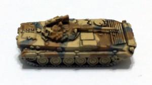BMP-2 GHQ 09