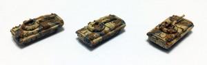 BMP-2 HR 05
