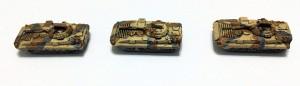 BMP-2 HR 09
