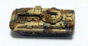 BMP-2 HR 11