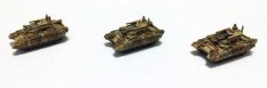 BMP-T 02